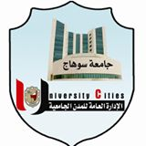 بالخطوات كيفية التسجيل بالمدينة الجامعية للطلاب المستجدين