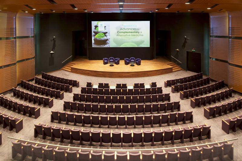 """المؤتمر العلمى السادس لشباب الباحثين """" الدولي الأول"""""""