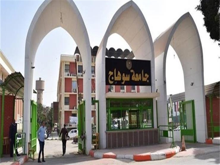 21 يونيو ..فتح باب الترشيح لعمادة كليتي اثار وألسن سوهاج
