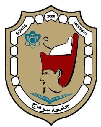 جامعة سوهاج تشارك فى اللقاء القمي السابع لمسابقة الطالب والطالبة المثاليين بالفيوم