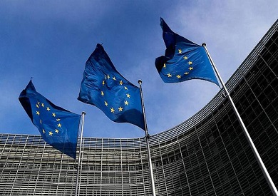 A Great Chance ….  European Union Scholarships for Exchange of Students and Graduates for Masters and Doctoral Levels